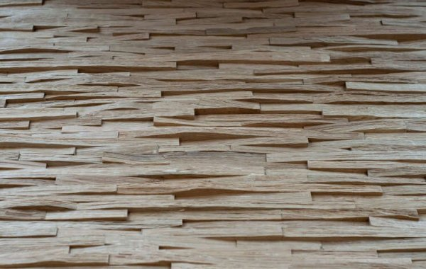 Woodme